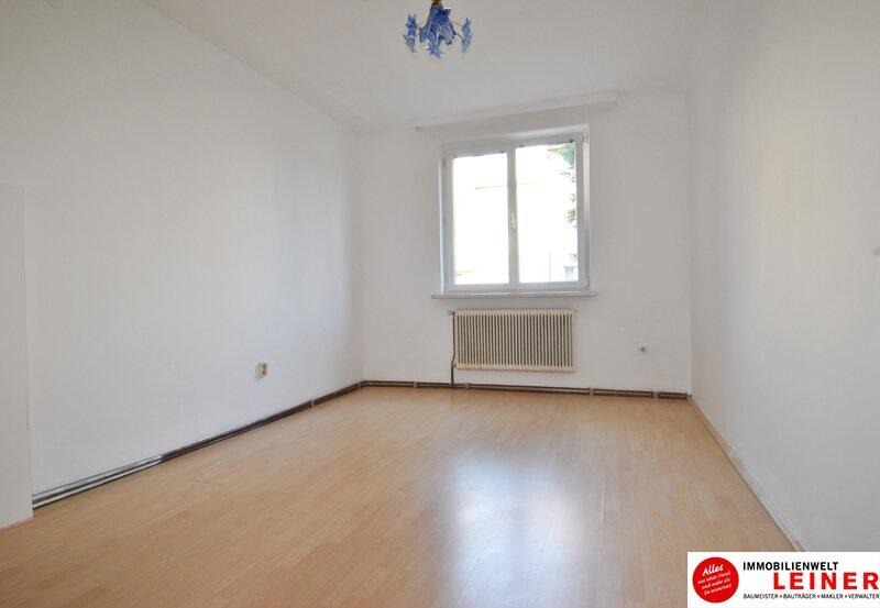 2320 Schwechat: die perfekte Stadtwohnung - 3 Zimmer Eigentumswohnung direkt am Hauptplatz! Objekt_9453 Bild_606
