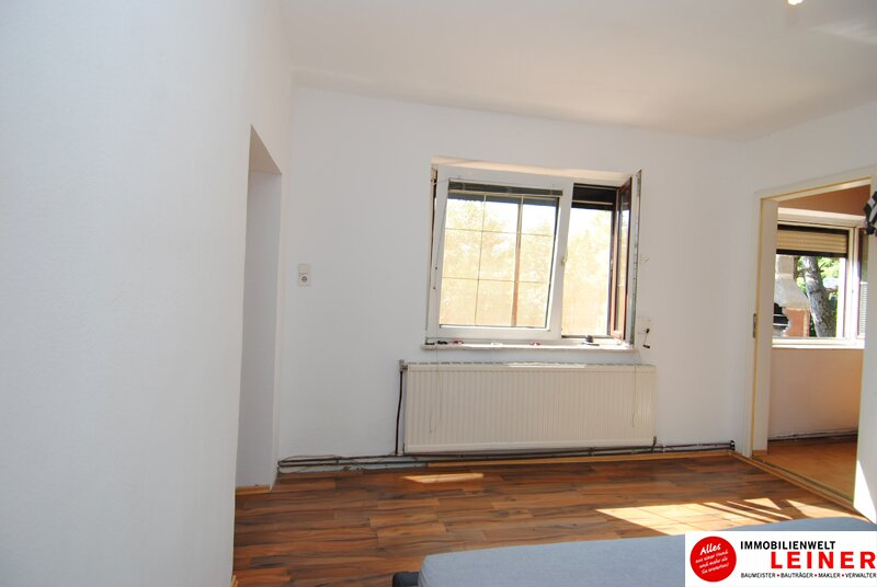 Einfamilienhaus in Schwechat - Endlich genug Platz! Objekt_8935 Bild_824