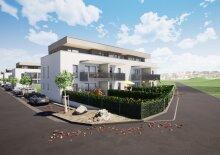 Wohnbauprojekt - Wohnen auf der Sonnenwiese   Feldkirchen bei Mattighofen / 5143  www.cl-immogroup.at  office@cl-immogroup.at