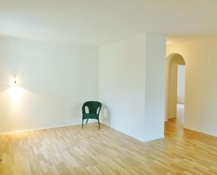 Sonnige, charmante Wohnung in Grünruhelage in Nussdorf mit Garage /  / 1190Wien / Bild 4