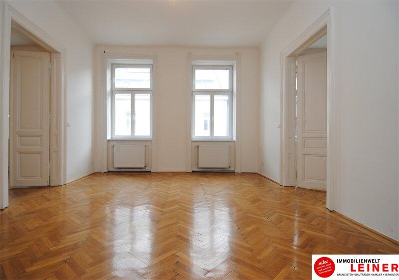 132,40 m² große Mietwohnung in 1180 Wien - Schaffen Sie sich Lebensfreude