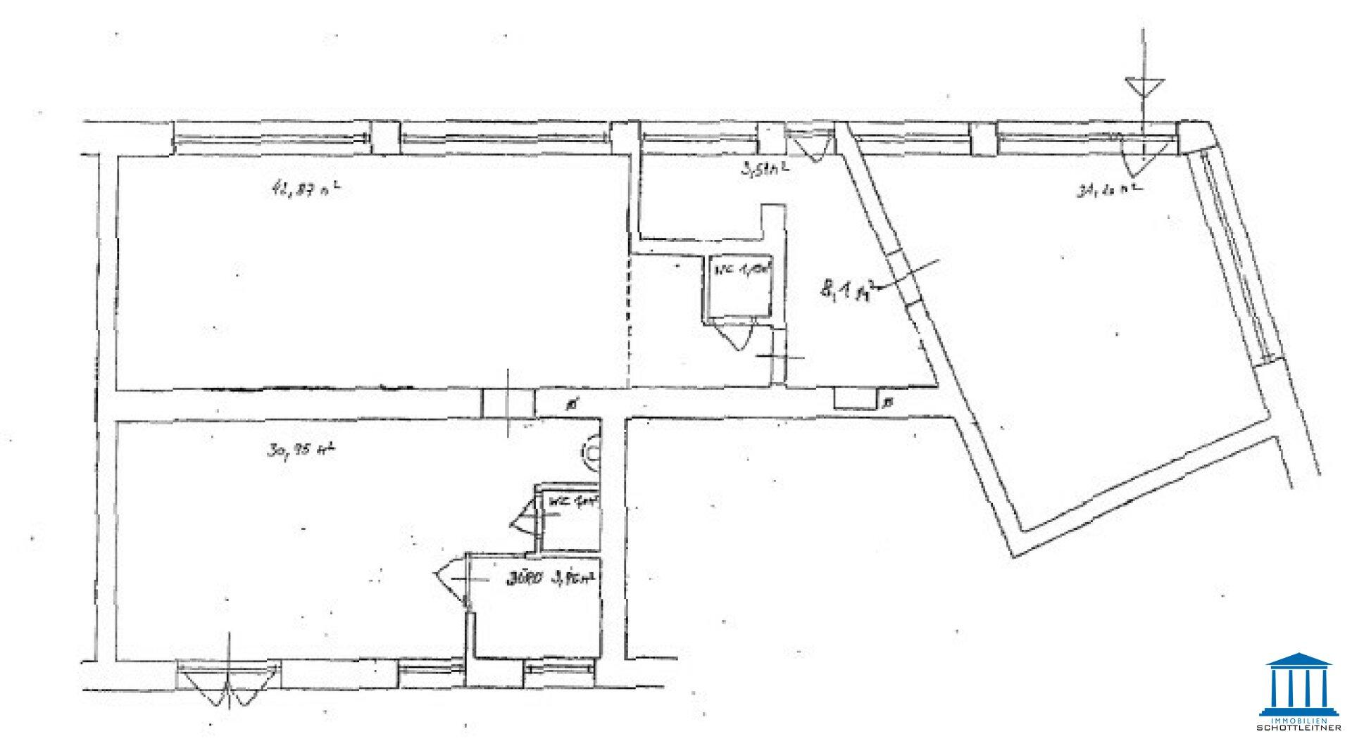143_Plan