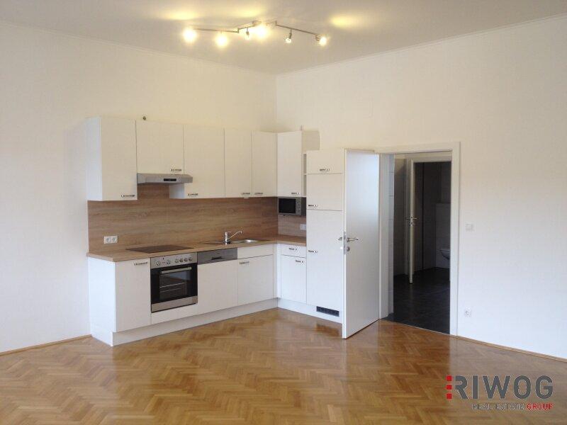 Business- und Wohnobjekt in 8552 Eibiswald /  / 8552Eibiswald / Bild 5