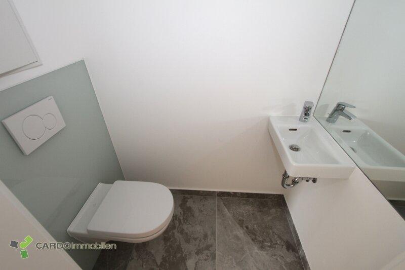Moderne Stadtwohnungen im sanierten Altbau /  / 1160Wien / Bild 7
