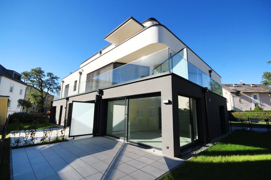Spängler Immobilien