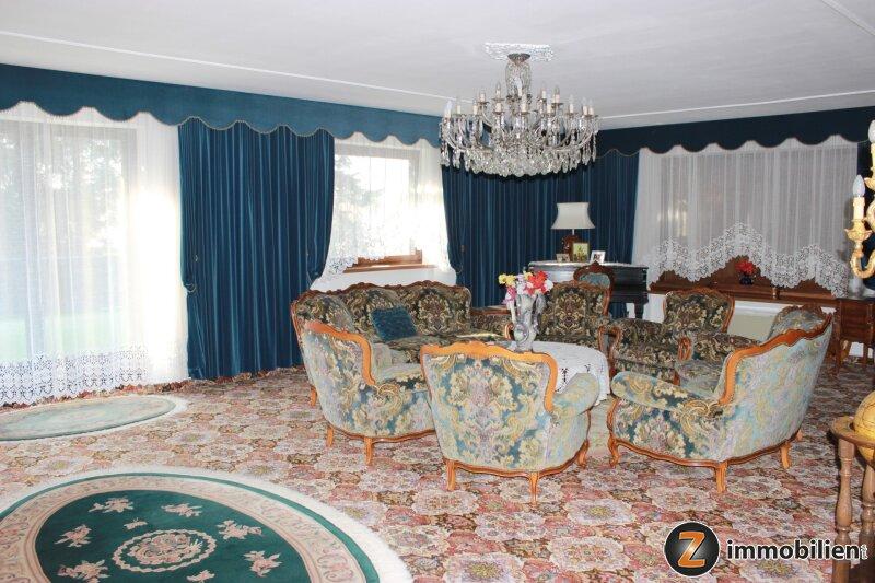 Wunderschönes Wohnhaus in der Golf- u. Thermengemeinde Stegersbach /  / 7551Stegersbach / Bild 4