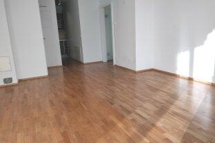 Villach-Lind - 3-Zimmer-Wohnung - Beste Lage - Beste Ausstattung