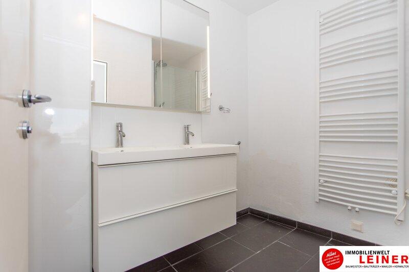 1110 Wien - Eigentumswohnung mit Weitblick Objekt_10005 Bild_548