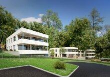 Wohnung mit Garten in exklusiver Lage PROVISIONSFREI!