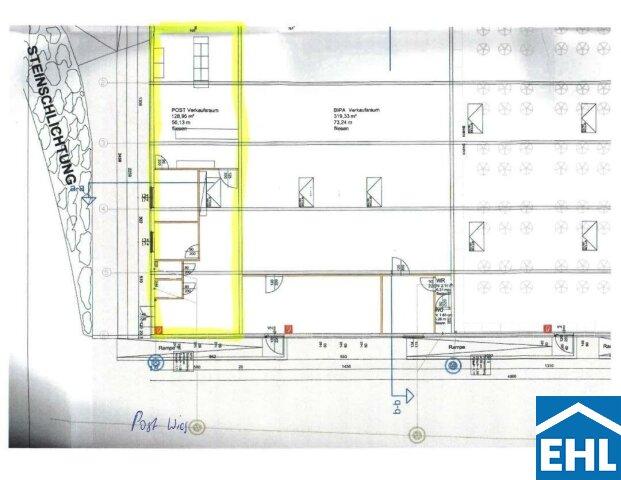 Plan Postfiliale_1.jpg