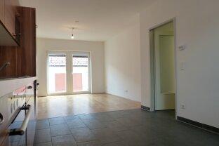 Stilvolle 2-Zimmer Wohnung in moderner Ausstattung nahe Zentrum