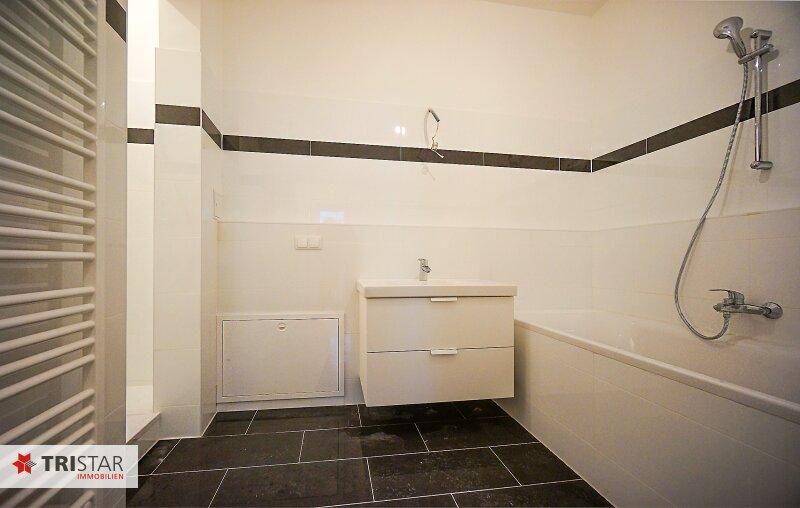 NEU! ++ ERSTBEZUG nach Sanierung: sehr ruhig gelegen, 1-3 Zimmer-Altbauwohnungen mit BALKON, ab sofort zu verkaufen (Top 30-31) ++ /  / 1160Wien / Bild 0