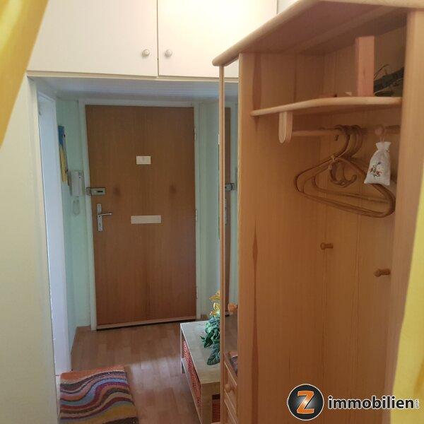 Schöne Mietwohnung in Pernitz /  / 2763Pernitz / Bild 4