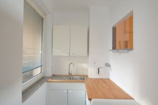 Wohnung - Preis inkl. Warmwasser und Heizung