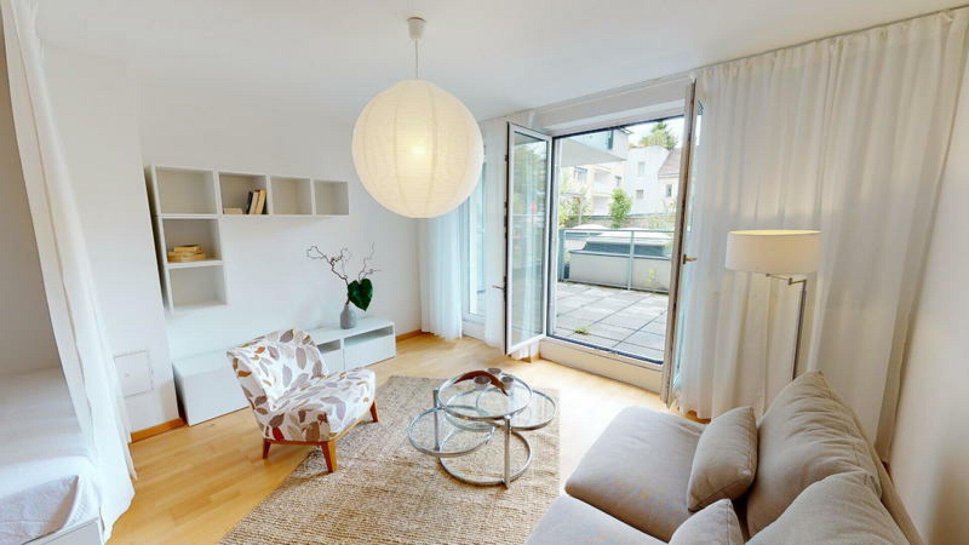 Schuttaustrae-50-Wohnzimmer3