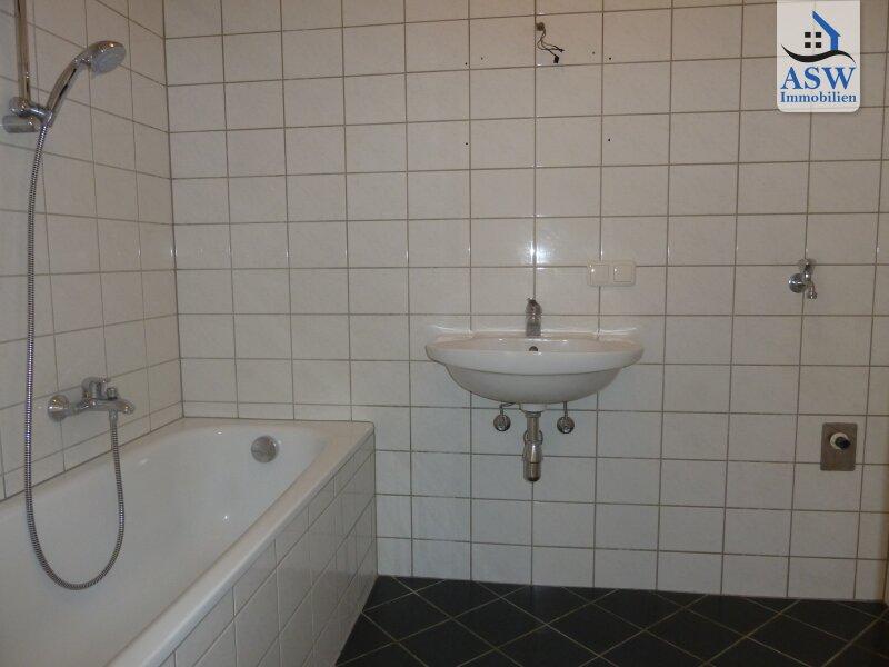 LASS DIE SONNE REIN! Attraktive 3 Zi - Wohnung nahe Schillerplatz, Universitäten u. Zentrum. WG tauglich! /  / 8010Graz / Bild 0