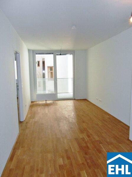 Schöne 3 Zimmer-Gartenwohnung direkt am HAYDNPARK /  / 1120Wien / Bild 1