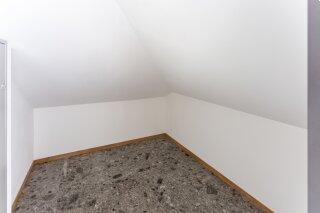 2-Zimmer-Wohnung mit Dachterrasse - Photo 12