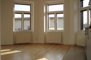 Exquisite Wohnung in bester Kremser Wohnlage