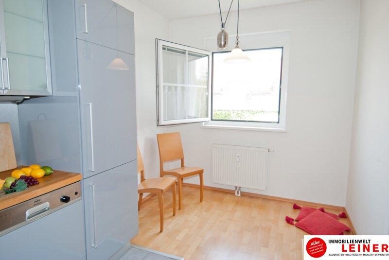 Schwechat: freundliche 2 Zimmer Eigentumswohnung im Zentrum Objekt_11274 Bild_688
