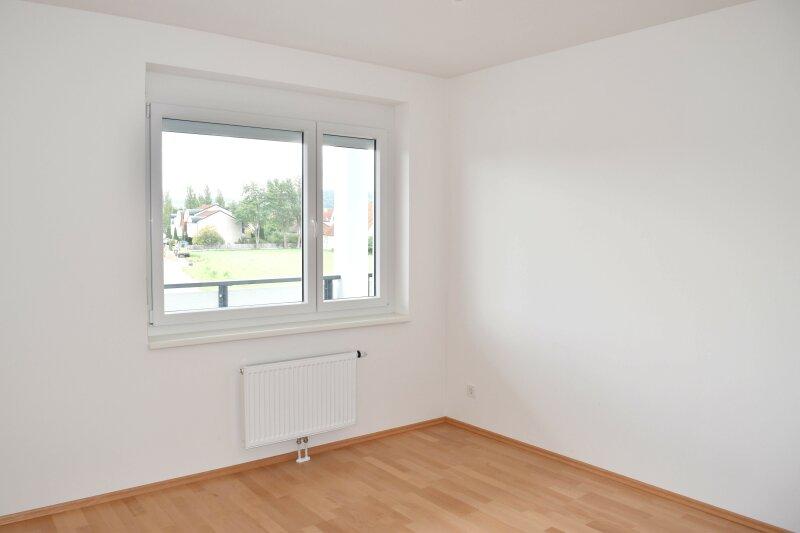PROVISIONSFREIER ERSTBEZUG direkt vom Bauträger! Moderne 3-Zimmer-Wohnung in Korneuburger-Top-Lage inkl. KFZ-Stellplatz /  / 2100Korneuburg / Bild 7