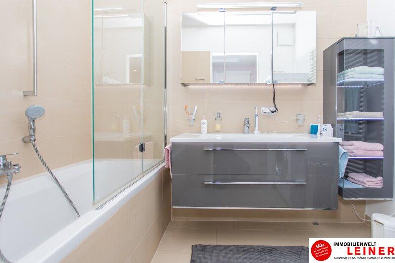 2 Zimmer Penthouse am Alanovaplatz - Hier ist Ihr neues Zuhause! Objekt_10059 Bild_567