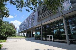 220m² Repräsentative Bürofläche - Top modern und Hell