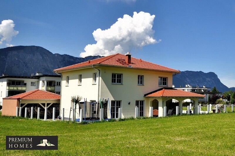 Beispielbild für Elegante Stadtvilla - Einmaliger Charme und Leichtigkeit in Perfektion