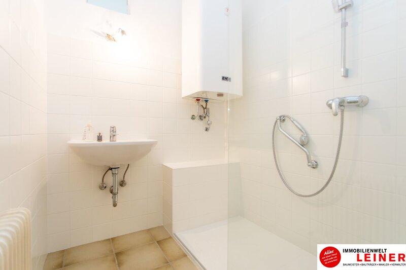 Schwechat - 2 Zimmer Eigentumswohnung Erstbezug nach Renovierung Objekt_11211 Bild_207