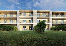 NEUBAU -- Traumhafte Gartenwohnung mit großer Terrasse -- TOP-PREIS -- PROVISIONSFREI !