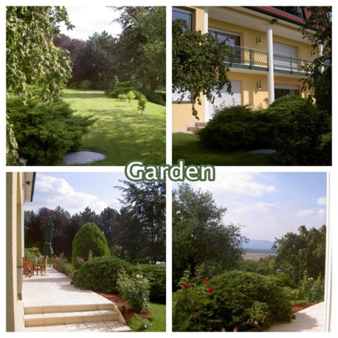 Collage_garden