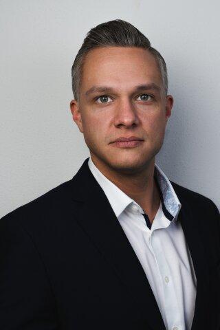 Gerhard Weiss