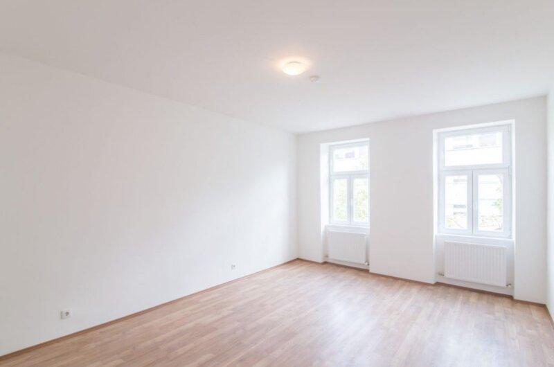 Eigentumswohnung, 1050, Wien