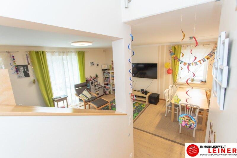 Rannersdorf - IHR Eigentum AB  € 1.100,- monatlich! Haus im Bezirk Bruck an der Leitha - Hier finden Sie Ihr Familienglück! Objekt_9491 Bild_506