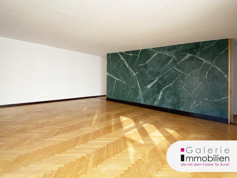 Residenz - Wunderschönes Anwesen fürs Wohnen und Arbeiten Objekt_33880