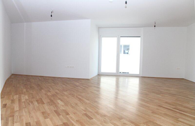6,65 m² BALKON + 2 französ. Balkone, 38m²-Wohnküche + Schlafzimmer, Obersteinergasse 19 /  / 1190Wien / Bild 4