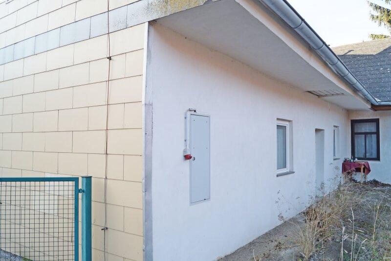 Haus, 3124, Oberwölbling, Niederösterreich