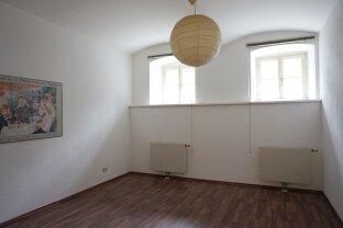 Hübsche 2 Zimmer-Wohnung in Türkenschanzcottage!