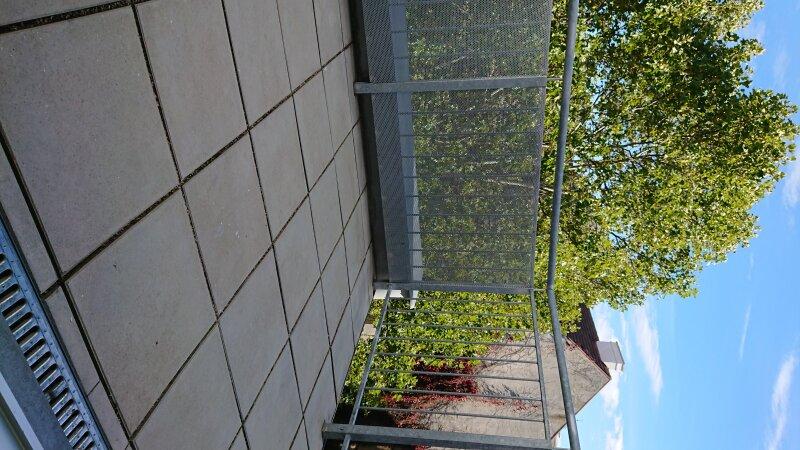 Wohnglück auf ca. 80 Quadratmeter inkl. Terrasse und Klimaanlage! /  / 1080Wien / Bild 2