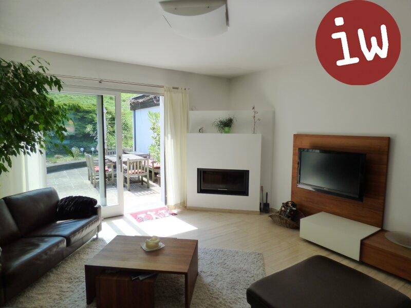 Exklusive Villa in Weidling, herrliche Aussichtslage Objekt_400