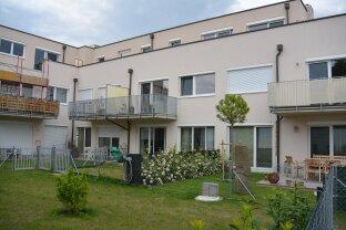 2 Zimmer mit Balkon inkl.  Autoabstellplatz und Heizung