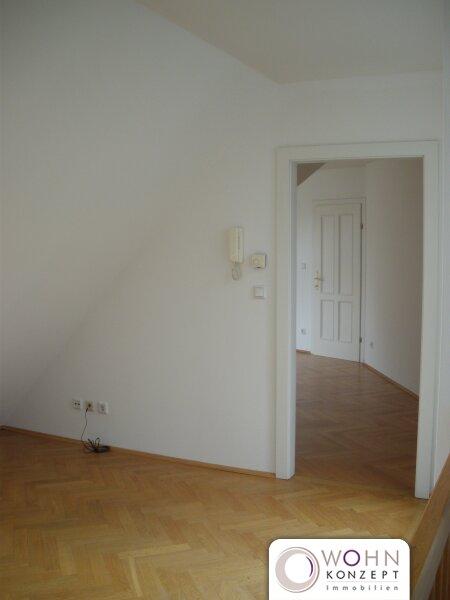 Elegante Dachgeschoß Wohnung mit Terrasse /  / 1090Wien / Bild 2