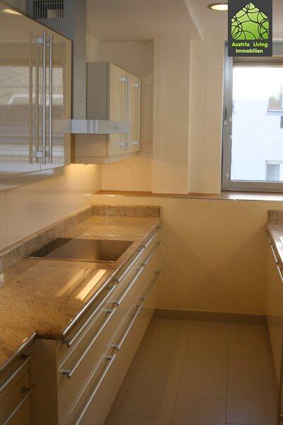DG-Wohnung  nähe Wiedner Hauptstraße /  / 1040Wien / Bild 4