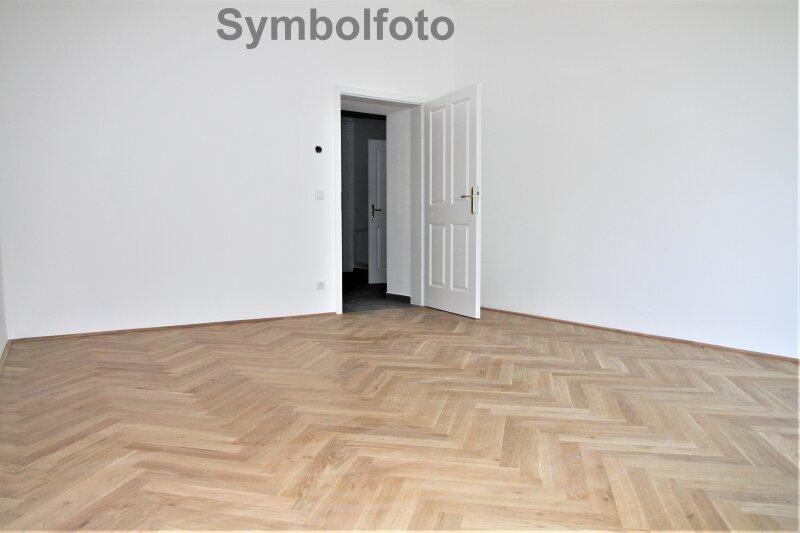 Ca. 166 m² Gesamtfläche + 40 m² Garten /  / 1200Wien / Bild 8