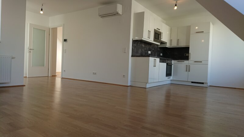 Wohnglück auf ca. 80 Quadratmeter inkl. Terrasse und Klimaanlage! /  / 1080Wien / Bild 0