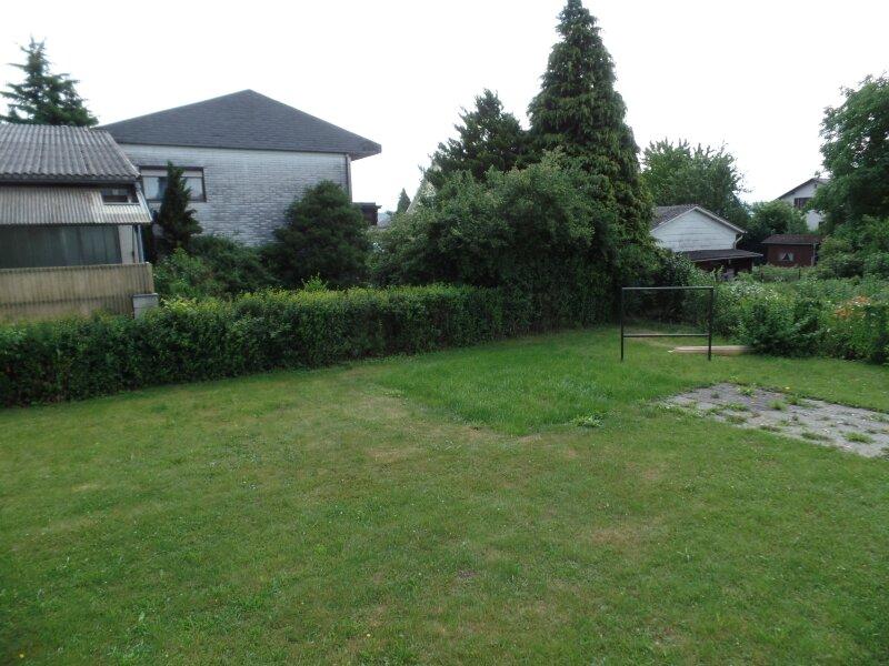 4 - Zimmer Wohnung / ca. 93m² groß mit allgemein nutzbarem Garten in Persenbeug! /  / 3680Persenbeug - Gottsdorf / Bild 1