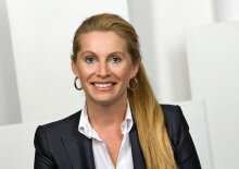 Ursula M. Dekkers