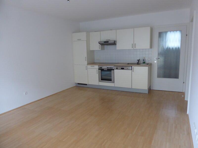 Küche-/Wohn-/Essbereich