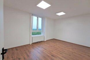 Moderne Neubaubüros 19-250 m² im Erstbezug !!!