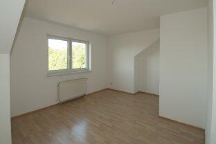 Mietwohnung 48 m² in Ried i.I. Vermietung direkt vom Eigentümer